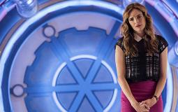 Produtor de The Flash revela que tem planos emocionantes e satisfatórios para Caitlin
