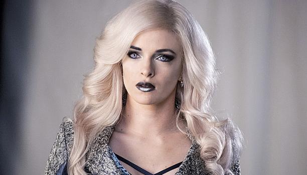 Produtores e elenco de The Flash falam sobre o futuro 'gelado' de Caitlin