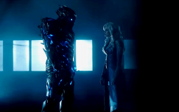 The Flash: Danielle Panabaker sobre a ascensão de Killer Frost e a identidade de Savitar