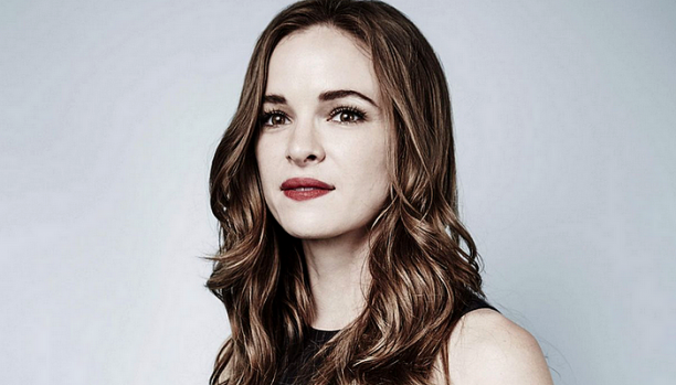 Em entrevista ao DC Comic News, Danielle Panabaker fala sobre The Flash