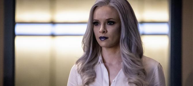 The Flash: Showrunner comenta o que vem a seguir para Caitlin e Killer Frost