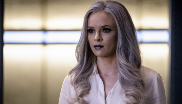 The Flash: Showrunner comenta o que vem a seguir para Caitlin e Killer Frost