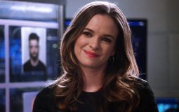 Opinião: Como The Flash está finalmente acertando com Killer Frost